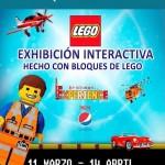 lego-exhibicion-interactiva-marzo