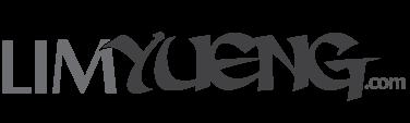 limyueng-logo-header