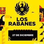 rabanes-diciembre27