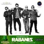 rabanes-marzo17