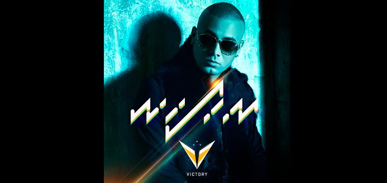wisin-victory