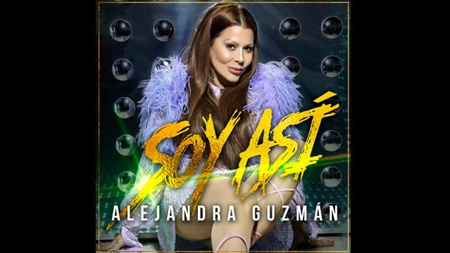 alejandra-guzman-presento-sencillo-soy-asi-36321