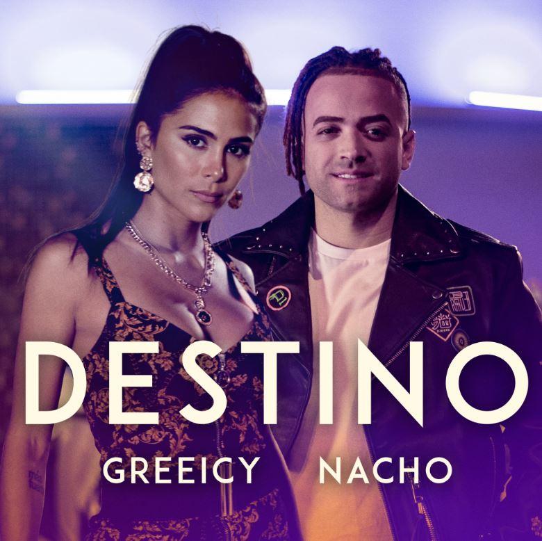 greeicy_destino