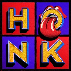 the-rolling-stones-honk_digital_artwork-web-300x300