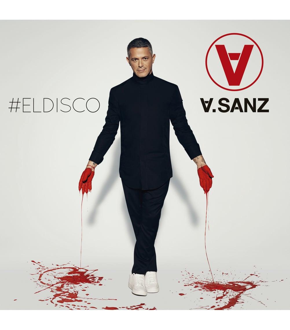 alejandro-sanz-cd-eldisco