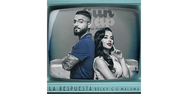 beckyg_larespuesta