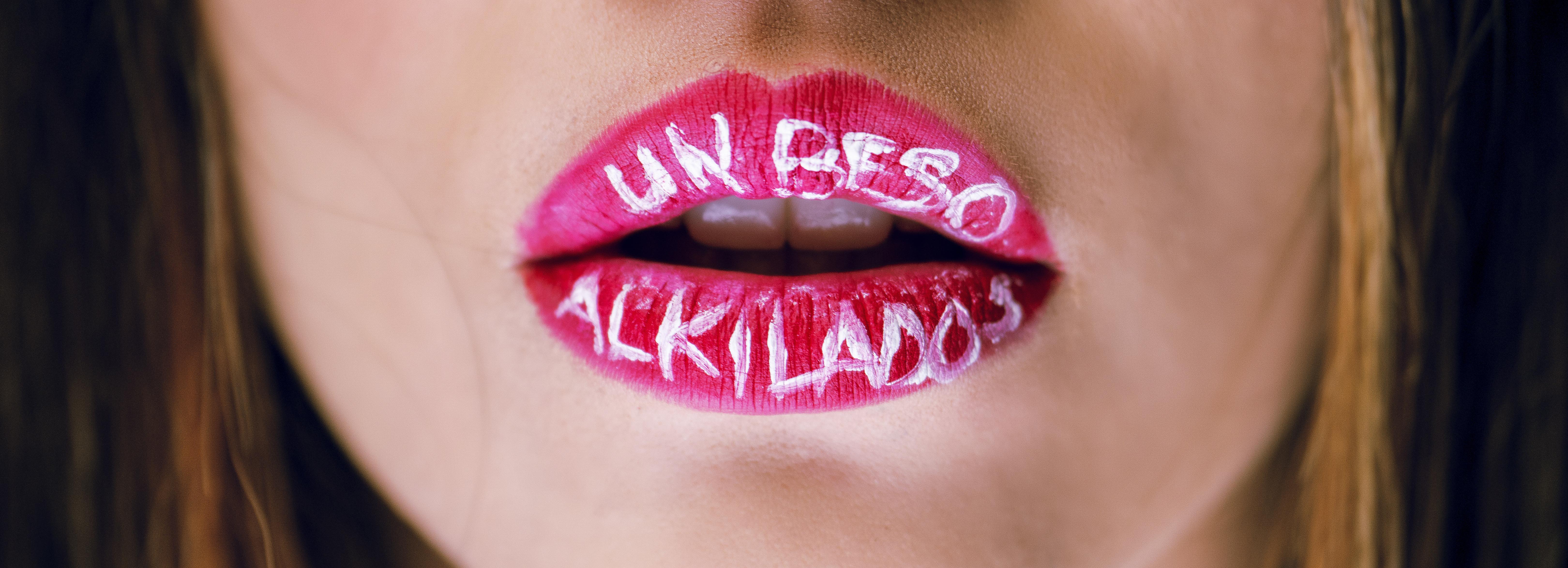 lips-d