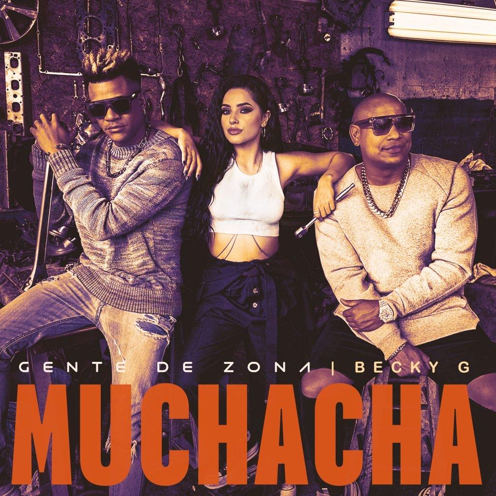 muchacha-cover-jpg-1024x1024