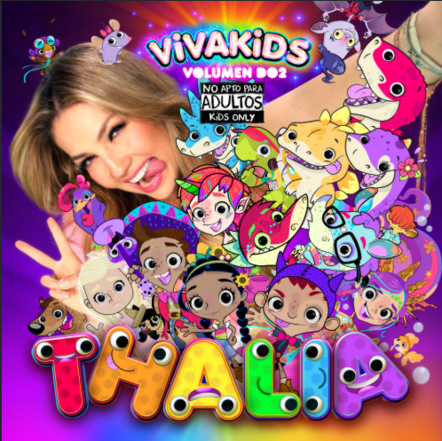 vivakids2