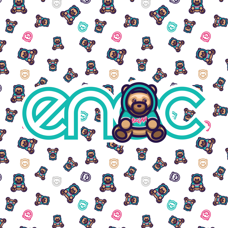 enoc_3000x3000_300dpi-222244589