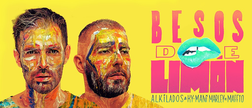 besos-de-limon-banner-web-2