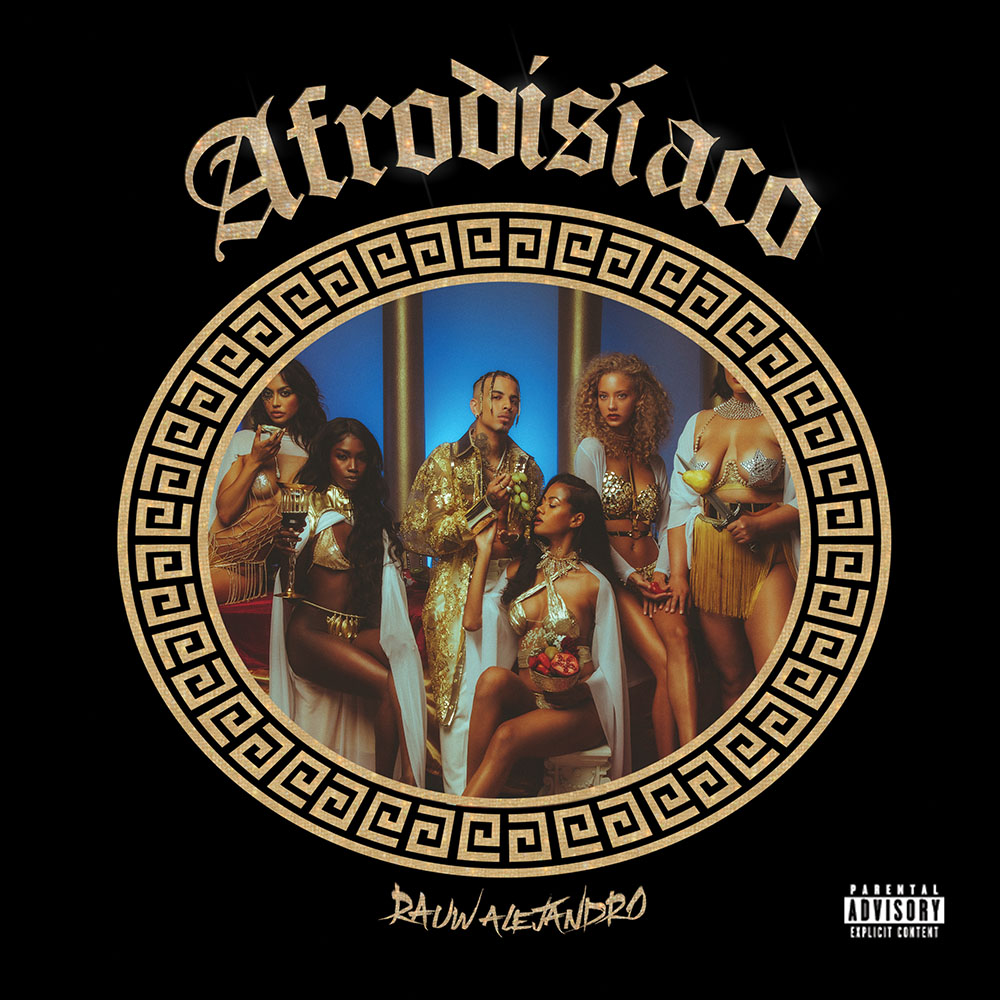 afrodisiaco-digital-cover