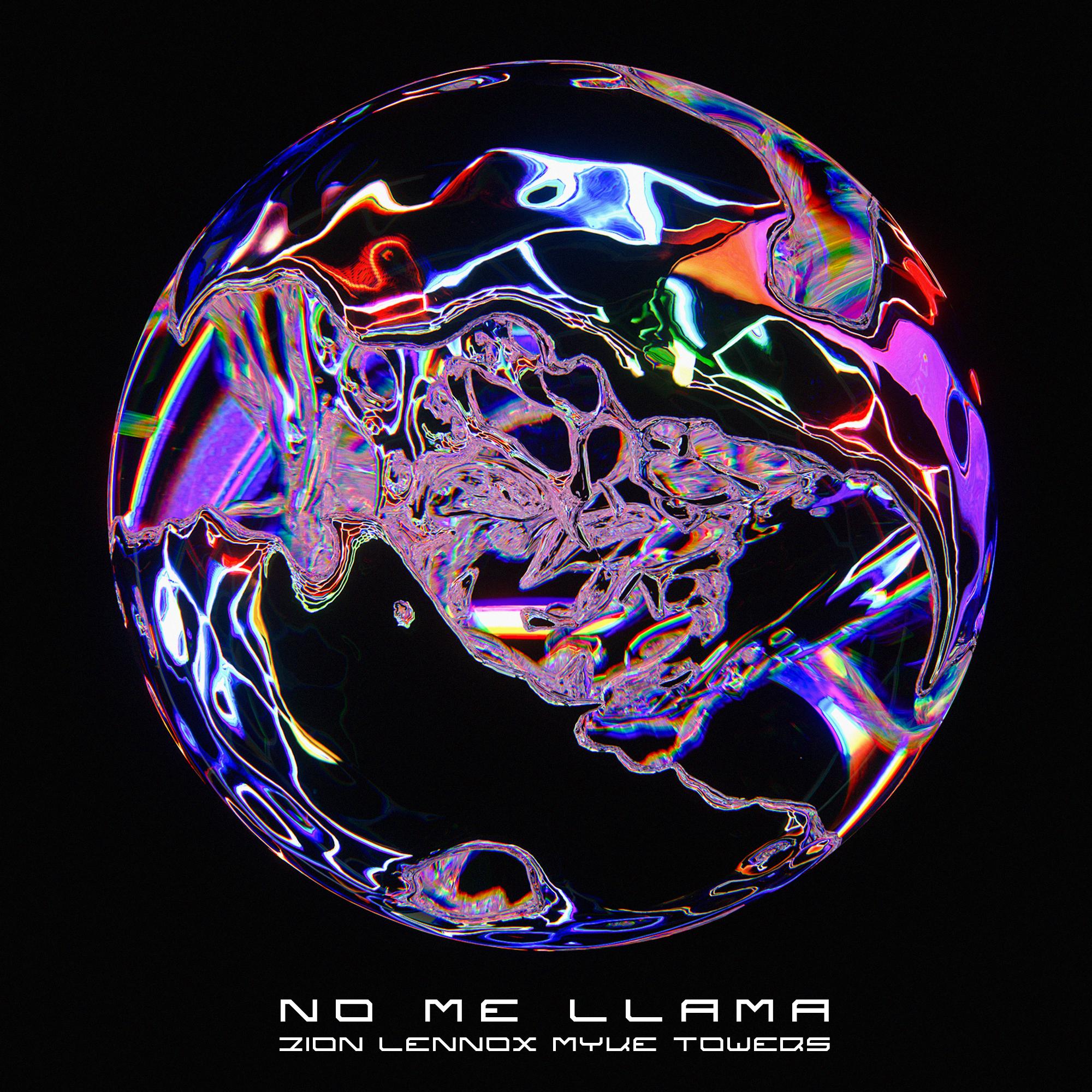 no-me-llama-cover1