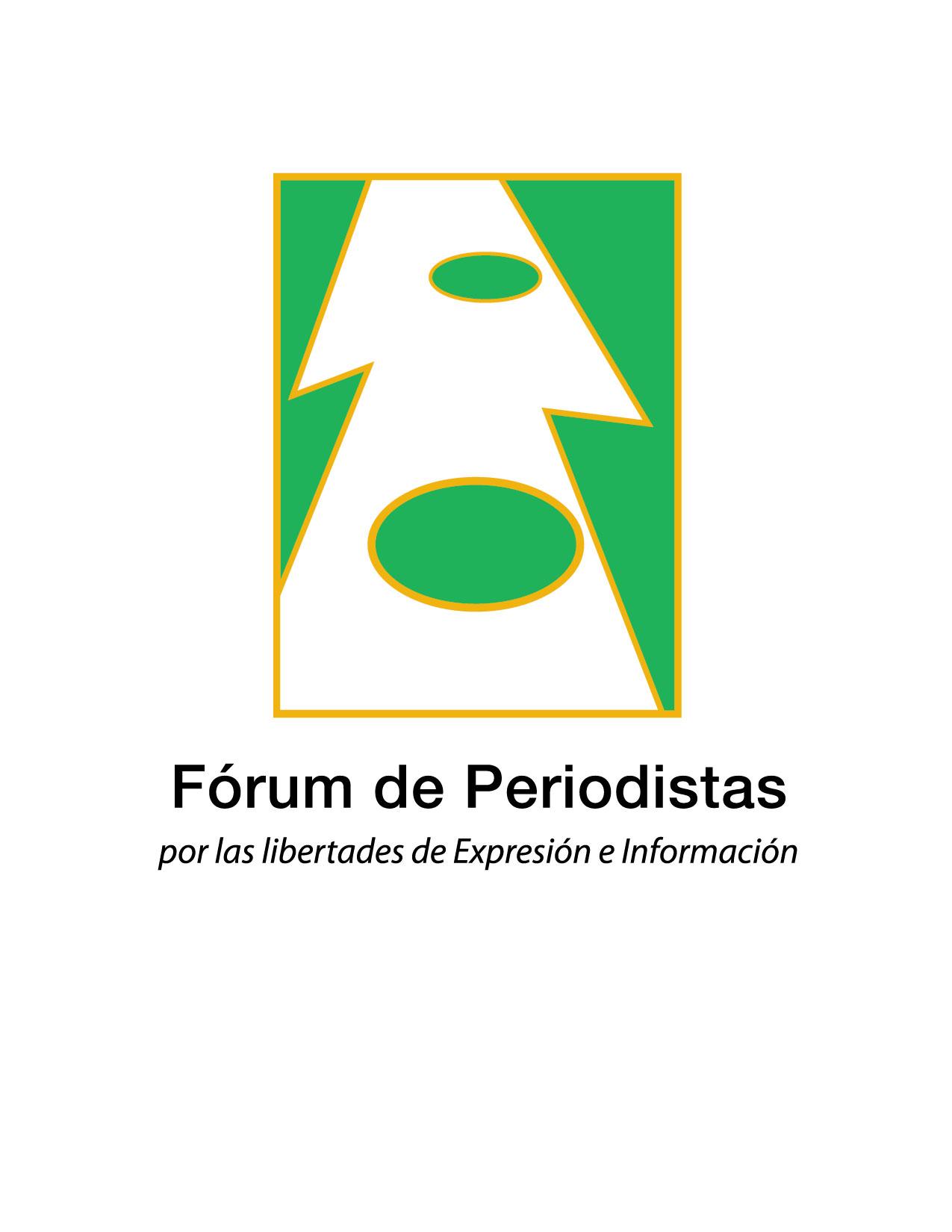 logoforumdeperiodistas-01