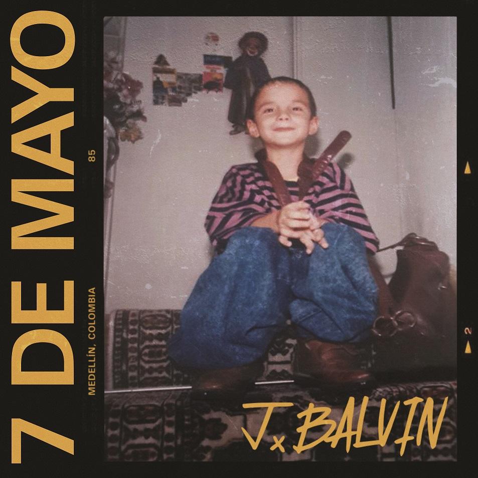 JBALVIN_7 DE MAYO_COVER 4