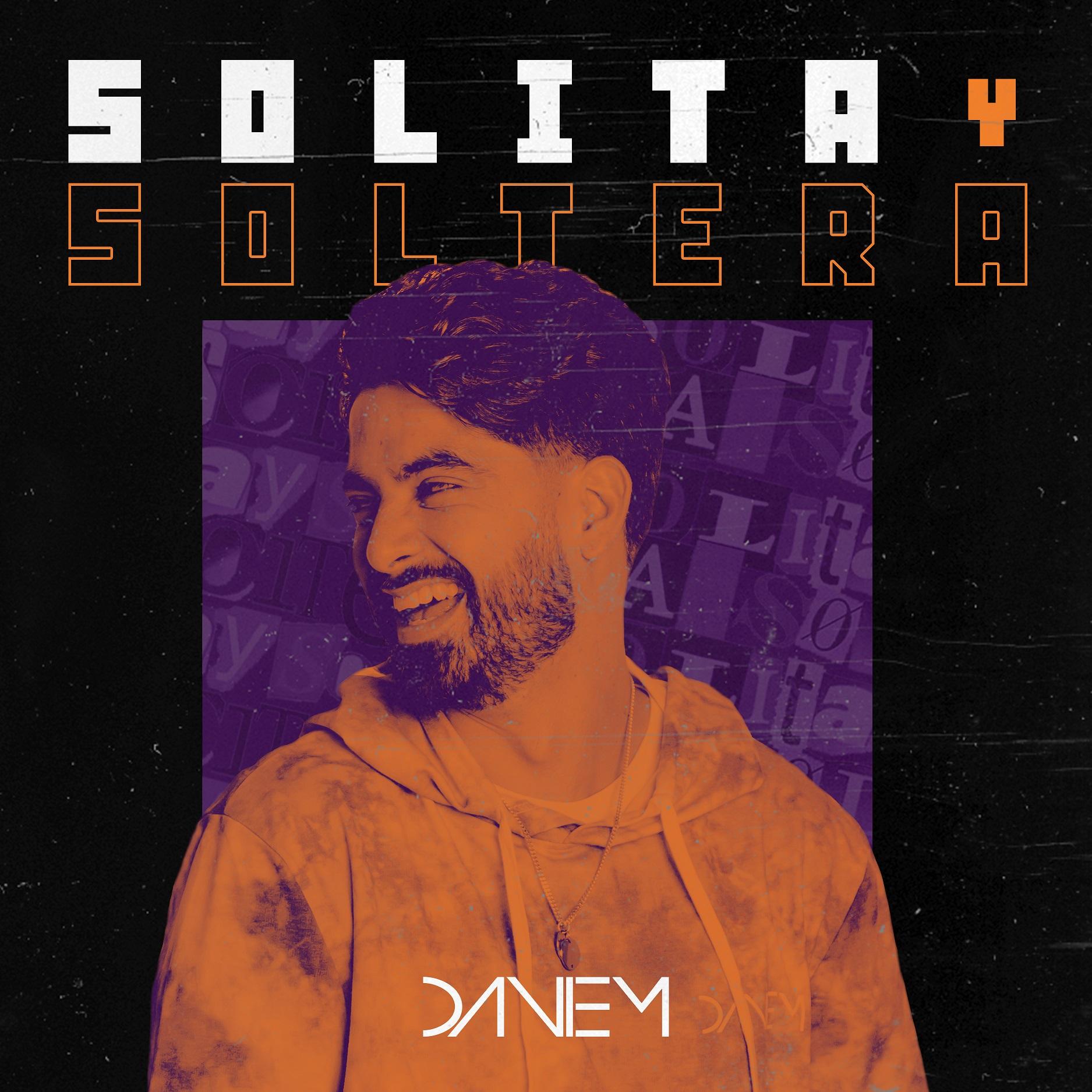 solitaysolteraF